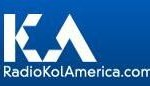 Radio Kol America Interview