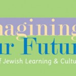 "Presenting at ""Imagining Our Future"""